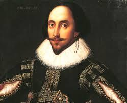 william shakespeare biography biography com