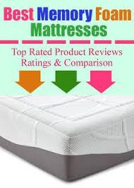Zen Bedrooms Mattress Review Classic Memory Foam Mattress Topper Zen Bedrooms Uk Memory