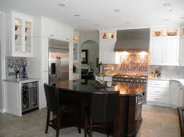Estimate For Kitchen Cabinets by Kitchen Cabinets For Your Las Vegas Home Get A Free Estimate