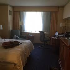 hampton inn u0026 suites san jose 70 photos u0026 64 reviews hotels