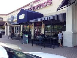 Alpha Awnings The Great Awning Debate Fixed Or Retractable Awnings Alpha