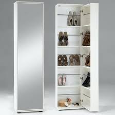 cabidor mirrored storage cabinet mirrored storage cabinet s mirrored bathroom storage cabinet