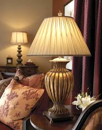 traditional ceramic table lamps lightings and lamps ideas
