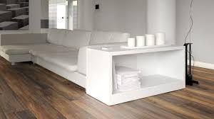 Highland Laminate Flo Oak Laminate Flooring Floating For Domestic Use Commercial