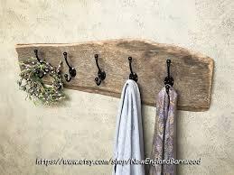 best 25 bathroom towel racks ideas on pinterest hanging