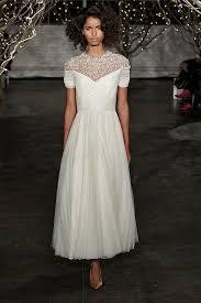 jenny packham spring summer 2014 bridal wear collection