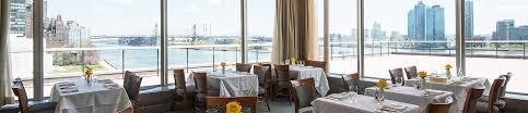 dining room restaurant restaurant delegates dining room