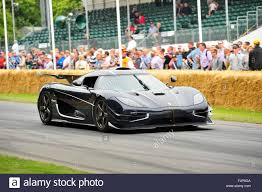 car koenigsegg one 1 a koenigsegg one 1 at the goodwood festival of speed in the uk