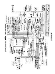 car wire diagram car electrical wiring diagram wiring diagram and