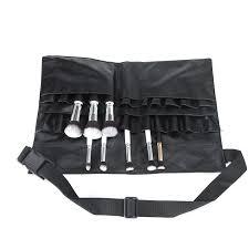 Makeup Artist Belt Makeup Apron Belt Images