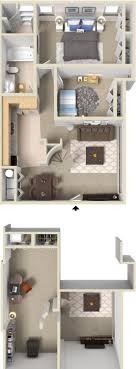 bed designs plans bedrooms loft bed with desk plans size loft bed plans