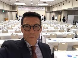 david ono abc7com david ono on twitter preparing to speak at the japanese american