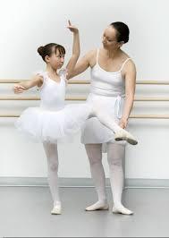 age to start ballet childrens u0027 ballet lessons