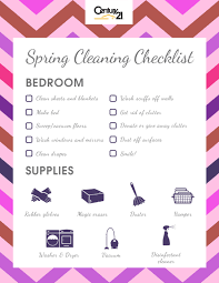 cleaning bedroom checklist spring cleaning checklist bedrooms this should be good new year