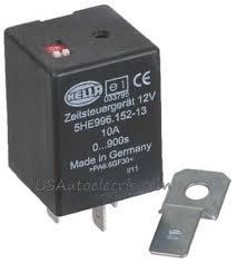 wiring diagram for hella 5he996 152 15 u2013 amazon com hella