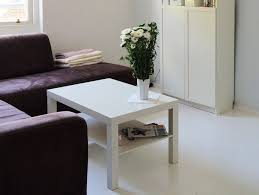 lack white coffee table coffee table ideas
