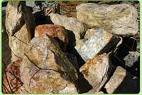 Tri County Landscape by Landscaping Boulders Pavers Flagstones And Rocks From Tri County