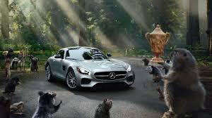 lexus atc vs audi quattro vs acura sh awd super bowl 2017 best car commercials featuring mercedes audi
