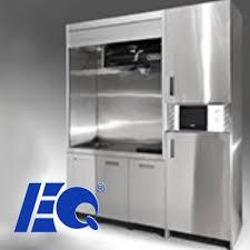 stainless steel kitchenette stainless steel kitchenette suppliers