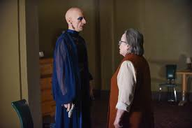 wes bentley american horror video u0027american horror story hotel u0027s u0027 u0027be our guest u0027 finale