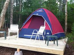 tent platform tent platform plans design decoration