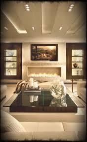 home design living room classic design living room classic elegant interior modern luxury style