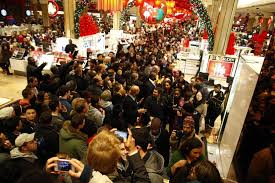 best black friday deals 2016 are day after thanksgiving shopping