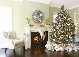 Outdoor Christmas Decorations That Play Music by 5 Best Christmas Party Themes Ideas For A Holiday Party