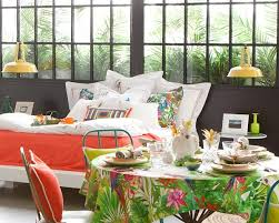 tropical colors for home interior tropical decor design ideas pictures and inspiration