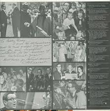 Canada Map Song by Mocm Centennial