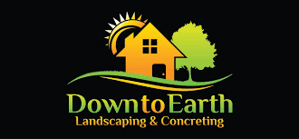 Down To Earth Landscaping by Down To Earth Landscaping Down To Earth Landscaping U0026 Concreting
