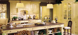 Best Kitchen Cabinet Brands Top Kitchen Cabinet Brands