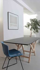 bureau de designer designer chefmobel moderne buro design