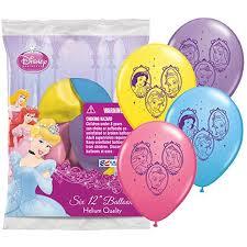 Disney Princess Party Decorations Disney Princess Party Supplies Wholesale