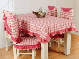 checkered tablecloth lace tablecloth modern tablecloth fashion for