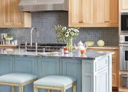 Kitchen Backsplash Design Tool with Winning Backsplash Designs Best For Kitchen Home Decor