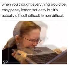 Hurt Meme - that will hurt meme by boblak memedroid