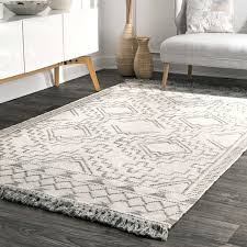 Funky Area Rugs Cheap The Most Jardin Indoor Berber Rug Carpet Diamond Within Area
