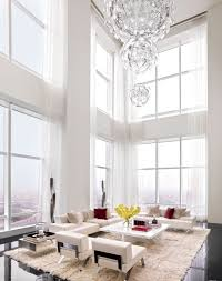all white living room inspiration of all white living room and 15