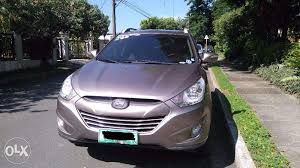 2012 hyundai tucson price 2012 hyundai tucson 2012 r evgt crdi at diesel for sale