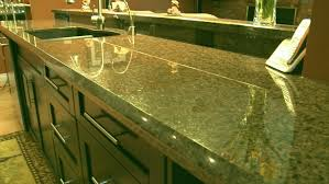 Cheap Bathroom Countertop Ideas Options For Countertops Home Decor