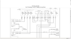 2004 mustang fuse box 2004 e150 fuse box wiring diagrams