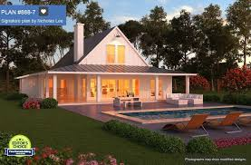 house plans with large front porch large front porch house plans space for yourself big front porch