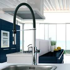 kohler black kitchen faucets matte black kitchen faucet for more vie bath collections light