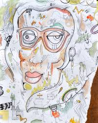 see through u2014 heathfield art u0026 design