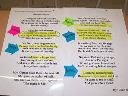lesson plan template weekly guided reading 5th grade elipalteco