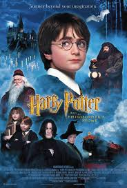 narnia film poster analysing film posters harry potter and the philosopher s stone
