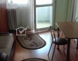 chambre appartement id p11180 appartement 1 chambres à vendre marasti cluj napoca