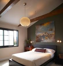 Ceiling Lighting For Bedroom Beautiful Bedroom Ceiling Lights Ideas For Minimalist Bedroom
