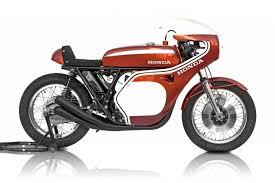 honda 750 top 5 honda cb750s bike exif
